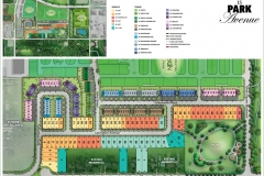 park-ave-siteplan (Copy)