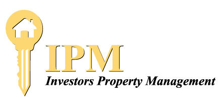 IPM – Professional Tenant Placement Services