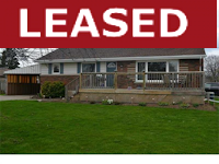 glenellen1_leased
